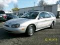 1998 Mercury Sable Wagon