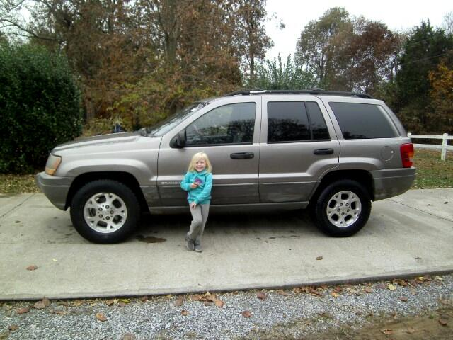 used 1999 jeep grand cherokee for sale in hickory ky 42051. Cars Review. Best American Auto & Cars Review