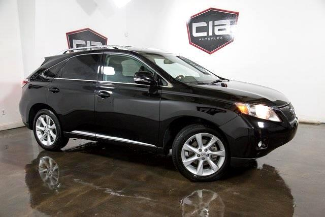 rx base dr suv with lexus on oem for sale rq cars gallery