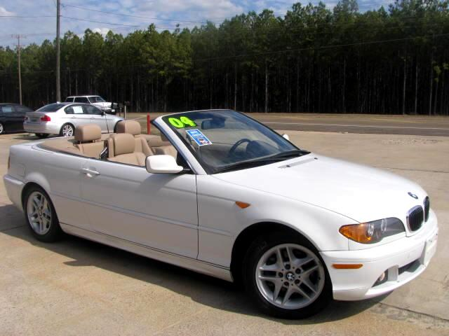 used 2004 bmw 3 series sold in brandon ms 39047 cia autoplex. Black Bedroom Furniture Sets. Home Design Ideas