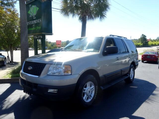 2006 Ford Expedition You can contact us at 803 779-3779 or visit us at 3820 RIVER DRIVE COLUMBIA