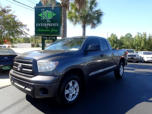 2012 Toyota Tundra You can contact us at 803 779-3779 or visit us at 3820 RIVER DRIVE COLUMBIA SC