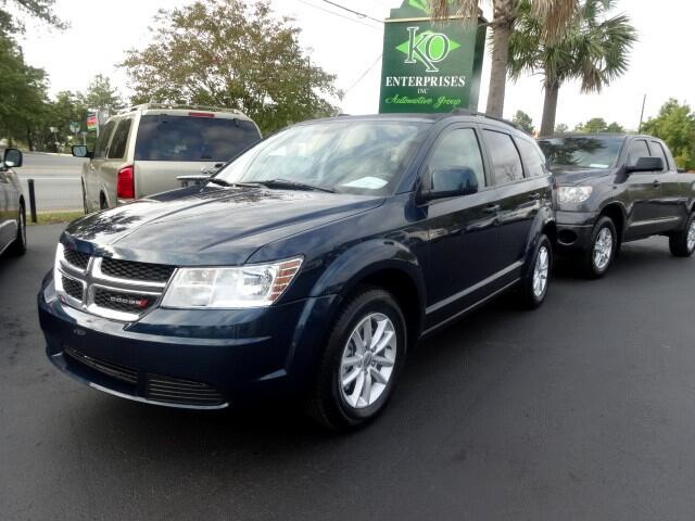 2014 Dodge Journey You can contact us at 803 779-3779 or visit us at 3820 RIVER DRIVE COLUMBIA SC