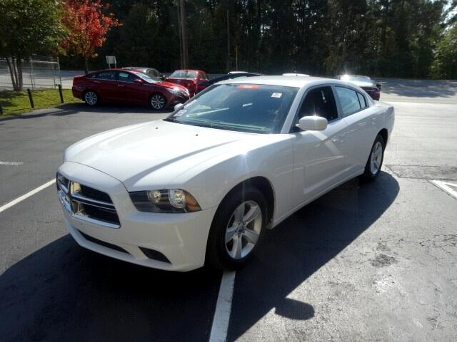 2014 Dodge Charger You can contact us at 803 779-3779 or visit us at 3820 RIVER DRIVE COLUMBIA SC