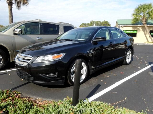 2012 Ford Taurus You can contact us at 803 779-3779 or visit us at 3820 RIVER DRIVE COLUMBIA SC 2