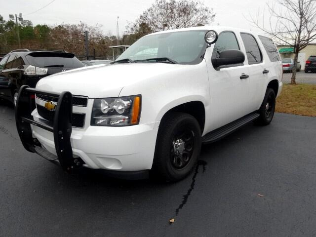 2013 Chevrolet Tahoe You can contact us at 803 779-3779 or visit us at 3820 RIVER DRIVE COLUMBIA