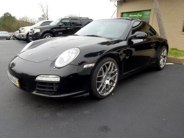 2009 Porsche 911 You can contact us at 803 779-3779 or visit us at 3820 RIVER DRIVE COLUMBIA SC 2