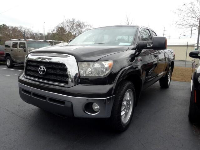 2008 Toyota Tundra You can contact us at 803 779-3779 or visit us at 3820 RIVER DRIVE COLUMBIA SC
