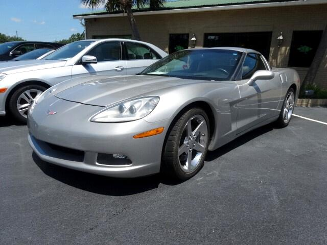 2008 Chevrolet Corvette You can contact us at 866 900-6647 or visit us at 3820 RIVER DRIVE COLUMB
