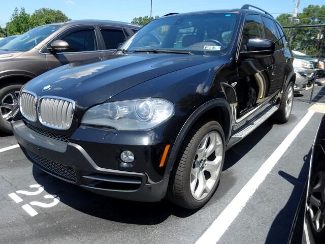 2009 BMW X5 You can contact us at 866 900-6647 or visit us at 3820 RIVER DRIVE COLUMBIA SC 29201