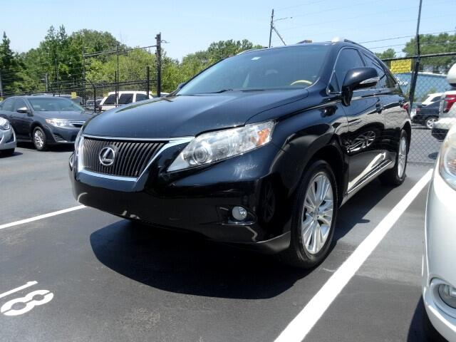 2011 Lexus RX 350 You can contact us at 866 900-6647 or visit us at 3820 RIVER DRIVE COLUMBIA SC