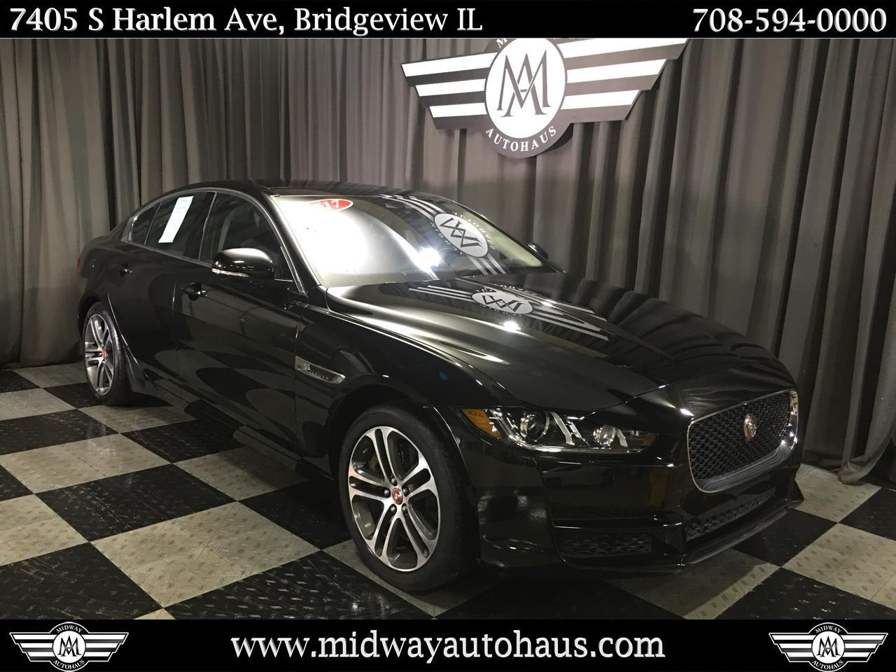 Used Cars For Sale in Bridgeview   Midway Autohaus