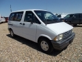 1995 Ford Aerostar