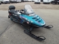 1998 Polaris Snowmobile