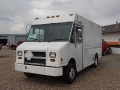 1998 Freightliner MT45 Chassis