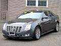 2012 Cadillac CTS 3.6L Performance AWD