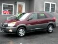 2003 Buick Rendezvous CX FWD INCLUDES 2YR-28K WARRANTY