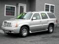 2004 Cadillac Escalade AWD Luxury