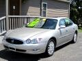 2007 Buick LaCrosse CXS FACTORY WARRANTY REMAINING