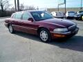 2000 Buick Park Avenue