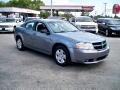 2008 Dodge Avenger