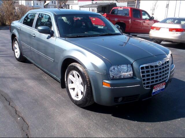 2005 Chrysler 300 TOURIN