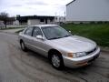 1996 Honda Accord 25th Anniversary Sedan