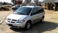 2004 Dodge Caravan