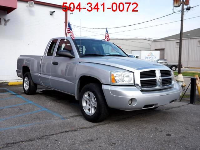 2006 Dodge Dakota Visit Nicholsons College Cars online at wwwnicholsoncarscom to see more pictur