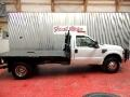 2010 Ford F-350 SD