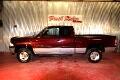 2001 Dodge Ram 1500