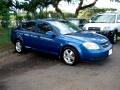 2006 Chevrolet Cobalt