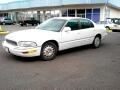 1998 Buick Park Avenue