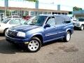 2001 Suzuki Grand Vitara XL-7