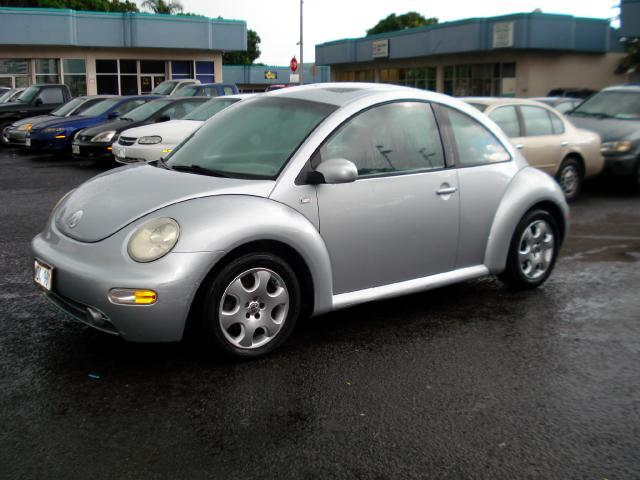 used volkswagen beetle for sale honolulu hi cargurus. Black Bedroom Furniture Sets. Home Design Ideas