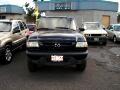 2002 Mazda Truck