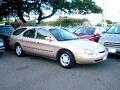 1996 Ford Taurus Wagon