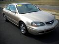 2003 Acura CL Coupe