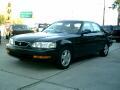 1996 Acura TL 2.5TL