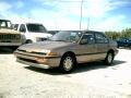 1987 Acura Integra LS