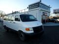 2001 Dodge Ram Van