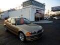 2001 BMW 3-Series