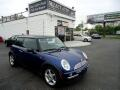 2004 MINI Cooper