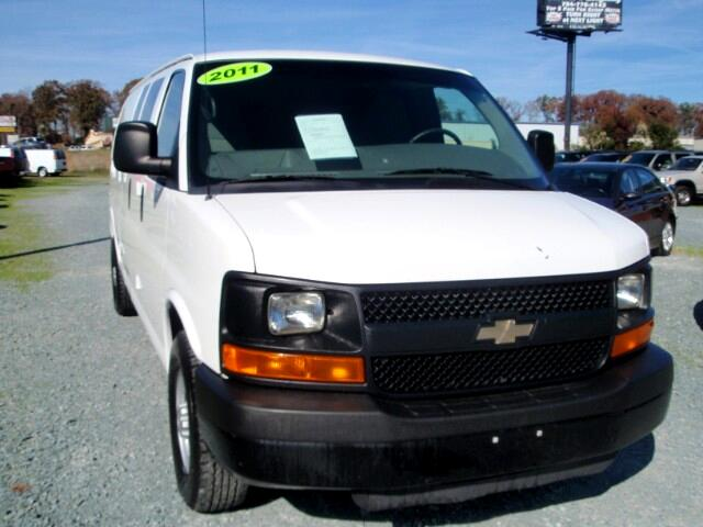 used minivan for sale in monroe nc autos post. Black Bedroom Furniture Sets. Home Design Ideas