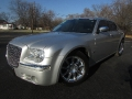 2007 Chrysler 300