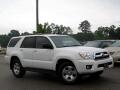 2007 Toyota 4Runner