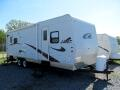 2006 KZ Recreational Vehicles Jag
