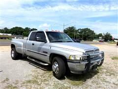 2001 Dodge Ram 3500