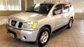 2006 Nissan Armada