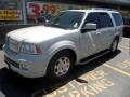 2005 Lincoln Navigator